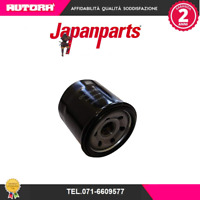 FOW01S Filtro olio Chevrolet-Daewoo (MARCA-JAPANPARTS)