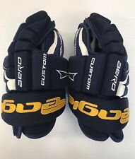 Eagle Ice & Roller Hockey Gloves for sale | eBay
