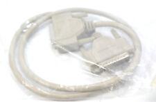 1m Stecker-Buchse DB25pol.   Datenkabel 1:1   EK165.1