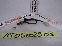 Sensore interruttore idrostop Brake sensor switch Ktm Prestige 640 LC4 03 06