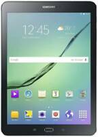 Samsung Galaxy Tab S2 SM-T818A 32GB 9.7in (Unlocked) Android Tablet FRB SHDW