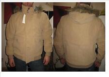 Jacken in Größe S günstig kaufen | eBay