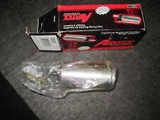 AIRTEX E3222 Electric Fuel Pump