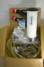 Nordson Model 230628 Robot Ii Gun Assembly New Condition In Box