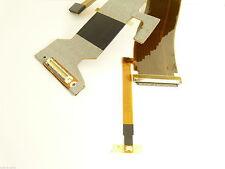 "IBM Thinkpad T60 15.4"" TFT LCD Video Screen Cable Nappe Ecran 91P6950"