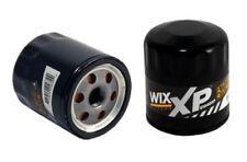 Oil Filter 51040XP Wix