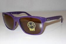 OCCHIALI DA SOLE NUOVI New Sunglasses RAYBAN mod. 4181 Outlet  -40%