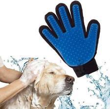 Tierhaar Handschuh für Haustiere Hund Katze Massage Haarentferner Fellpflege