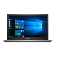 "DELL VOSTRO 5568 15.6"" i7-7500U 3.5GHz RAM 8GB-SSD 256GB-GEFORCE 940MX 4GB-WIN 1"