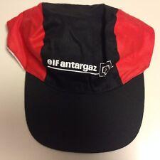 CASQUETTE CYCLISME TOUR DE FRANCE 1997 - ELF ANTERGAZ