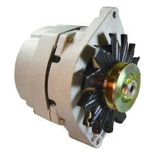 New Replacement 15SI Alternator 7134-12N Fits Oldsmobile Cutlass Supreme 3.8 RWD