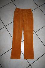 Pantalon ORCHESTRA - Taille 8 ans