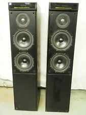 Meridian DSP 5000 Digital Loudspeakers
