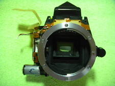 GENUINE NIKON D3200 MIRROW BOX REPAIR PARTS