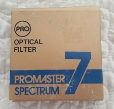 ProMaster 7, 62mm ND4 Filter, # 4535 - Brand New in Box
