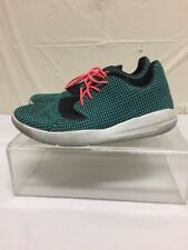 4a0a9715152e Jordan Jumpman Eclipse Basketball Shoes Youth Sz 8Y MIAMI