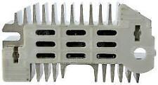 Reemplazo 35 Amp Alternador Rectificador Caterpillar 258207 3N3750 DELCO FORD