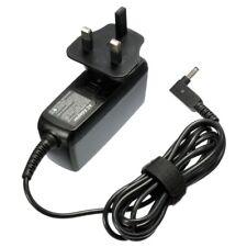 Power Charger for Asus x540sa X540S X540L X540LA X541UA X556U 19V Laptop Adapter
