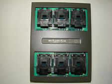 Hi Lo All100 Universal Programmer Plcc 32 Adapter For M4 Flash Pl32