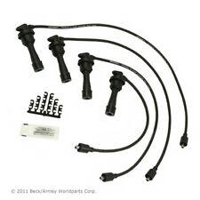 Beck/Arnley 175-5972 Premium Ignition Wire Set