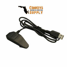 Garmin D 50 Charging cable
