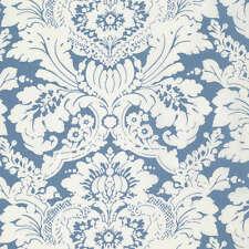Caravelle Arcade - Bonnie in Ivory - Half yard - Jennifer Paganelli - Fabrics4u2