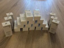 100ml Lancome Renergie Multi Lift Rich Firming Day Cream SPF15 Face/Neck  20x5ml