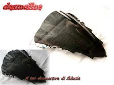 Cupolino doppia bolla Scuro, Yamaha, R1 07 08