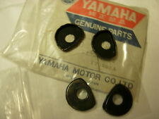 Yamaha DS 6 7 rd 125 200 r5 dt sujeción disco, instrumento Washer, spec 'l Shap