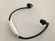 Bluetooth Headphones jogging running sport for IPHONE 6, 7, 8 & X Galaxy 7 8 9