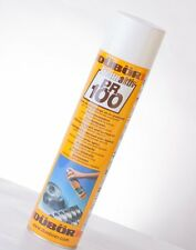 Dubor PR100 Non-Stick Cake Release Spray/ Bread 21 Oz (600ml)