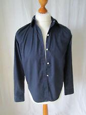 Ralph Lauren Regular Long Sleeve No Men's Casual Shirts & Tops Not Multipack