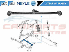 FOR TOYOTA RAV4 1.8 2.0 VVTi D4D REAR LEFT LOWER WISHBONE TRACK CONTROL ARM ROD