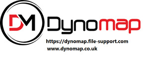 Remap File Service Stage 1/2/3 Dpf Egr Adblue Dyno Tuned Remapping Files