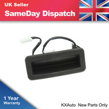 New Car Boot / Tailgate Release Switch For Ford Focus MK2 2004-2008 3M5119B514AC