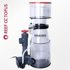 Reef Octopus Classic 200INT Protein Skimmer - for aquariums up to 250 gallons