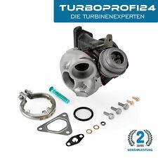 Turbolader Sprinter 213/313/413CDI 95kW 129PS A6110960899 778794 709836 Garrett