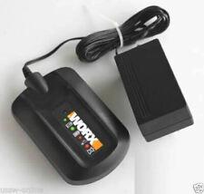 WORX WA3732 3-5H Charger for 18V&20V Lithium Ion Battery light on battery