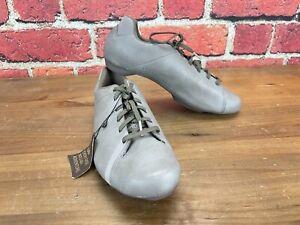 Shimano RT4 Men's Size 43(EU) 9.5(US) MTB Mountain Bike Shoes 2-Bolt