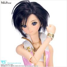 Volks HTDP Osaka 8 Dollfie rêve DDS Makoto Kikuchi IDOLM @ STER ONE FOR ALL