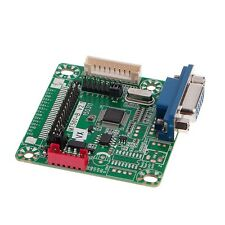Universal 5V MT561-B LVDS LCD Monitor Driver Controller System Board New