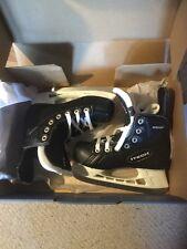 Youth ITech Flyweight Hockey Skates.  Youth Size 13.  NIB.
