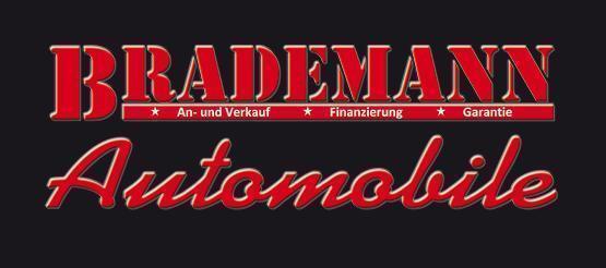 Brademann-Automobile No1.