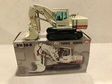 TEREX MINING O&K RH-30 Shovel 1:50 Scale