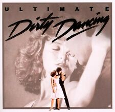 ULTIMATE DIRTY DANCING SOUNDTRACK CD NEUWARE
