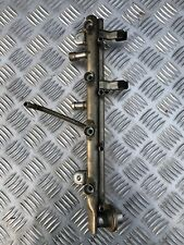 BMW E46 318i 1.9 M43 Petrol Injector Fuel Rail 1435910
