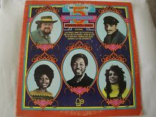 The 5th Dimension The Greatest Hits on Earth Original Bell Records Stereo Ex