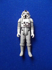 AT-AT Driver Star Wars Action Figure vintage ESB 1980 high grade army builder