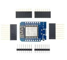 Wireless module CH340/CP2102 NodeMcu V3 V2 Lua WIFI Internet of Things developme