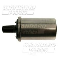 Ignition Coil  Standard/T-Series  FD476T
